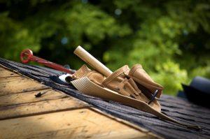 couvreur toiture matériel-min