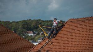 couvreur toiture prix