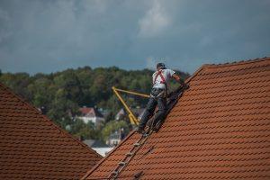 couvreur toiture prix-min