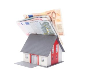 isolation toiture investissement-min