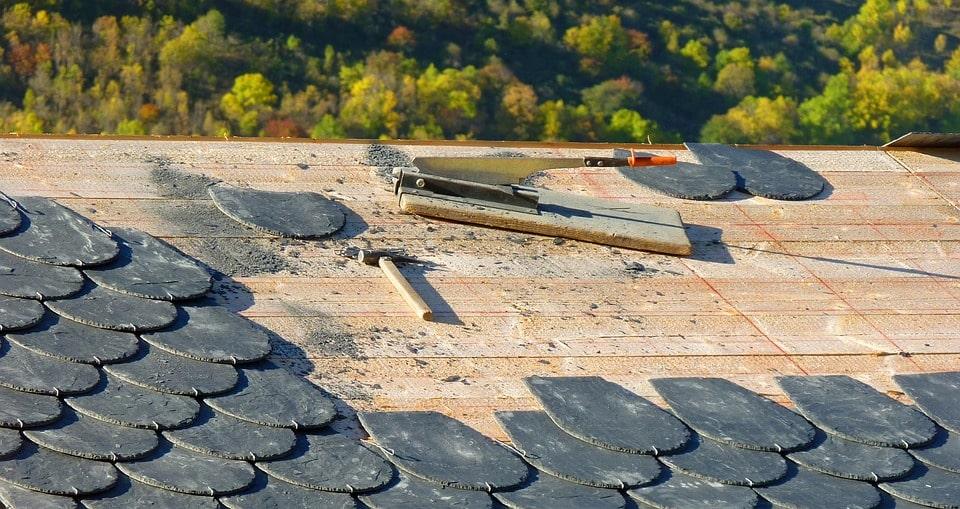 prix toiture ardoise couvreur-min