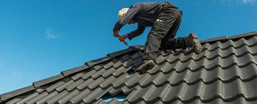 devis couvreur travaux toiture
